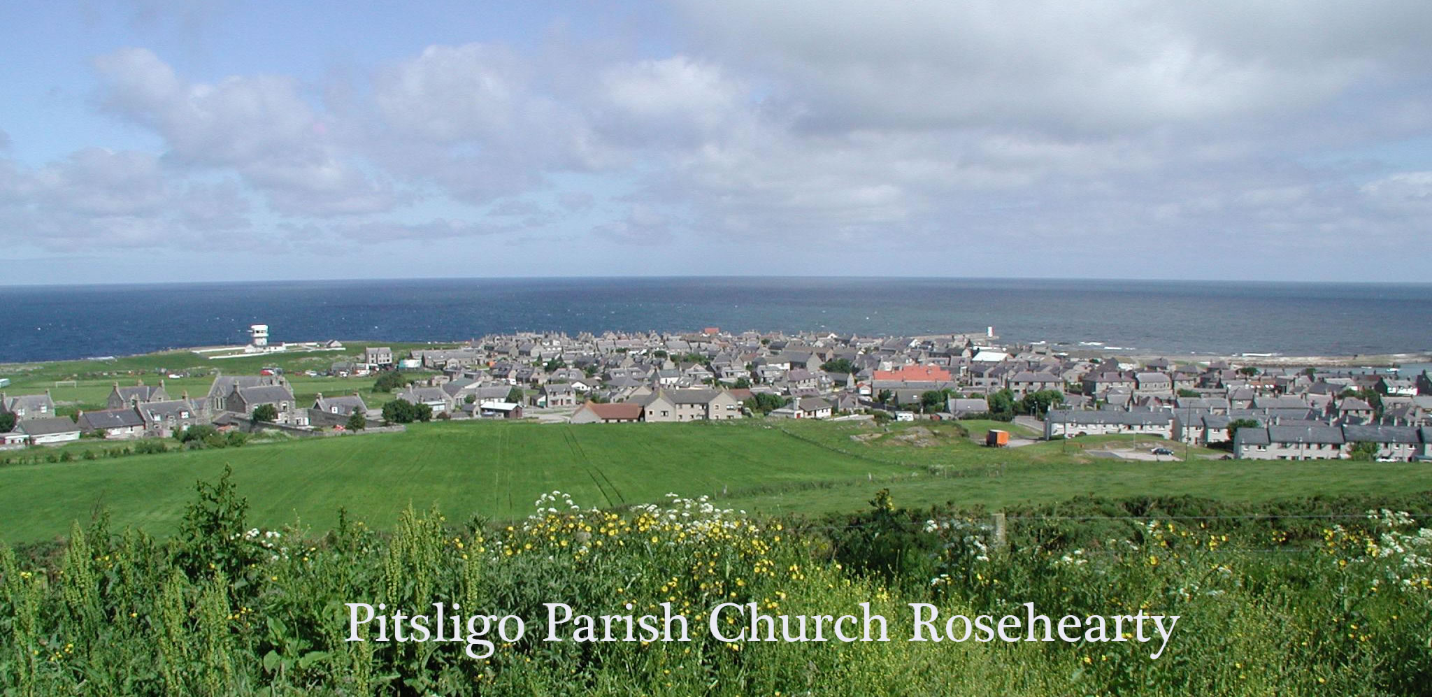 rosehearty